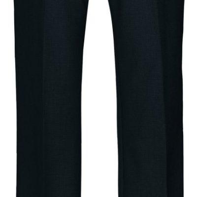 D pantalon PREMIUM regular fit van Greiff