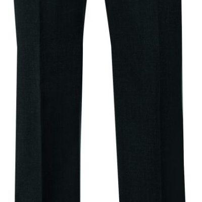 D pantalon BASIC comfort fit van Greiff