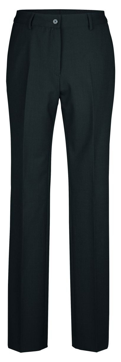 D pantalon PREMIUM regular fit van Greiff