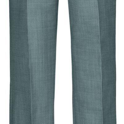 D pantalon MODERN regular fit van Greiff