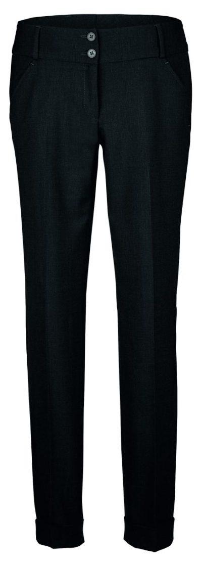 D pantalon PREMIUM slim fit van Greiff