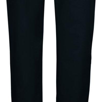 D pantalon 5 pocket CASUAL regular fit van Greiff