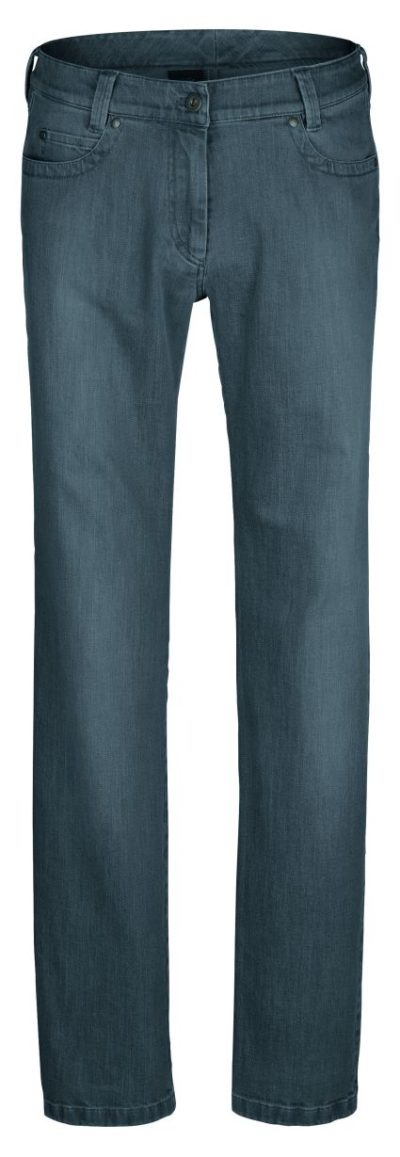 D jeans CASUAL regular fit van Greiff