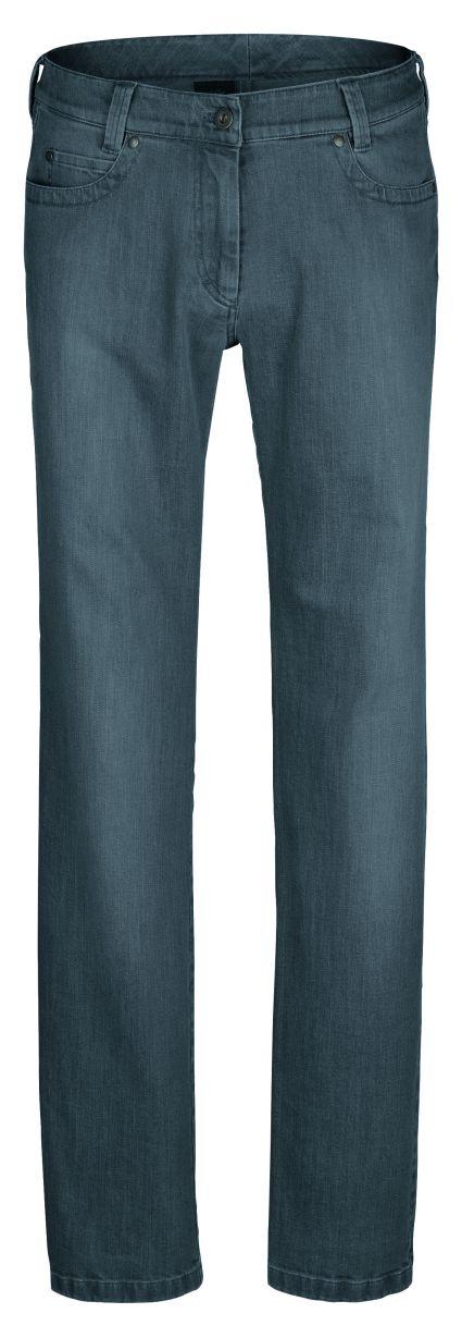 D jeans CASUAL regular fit van Greiff