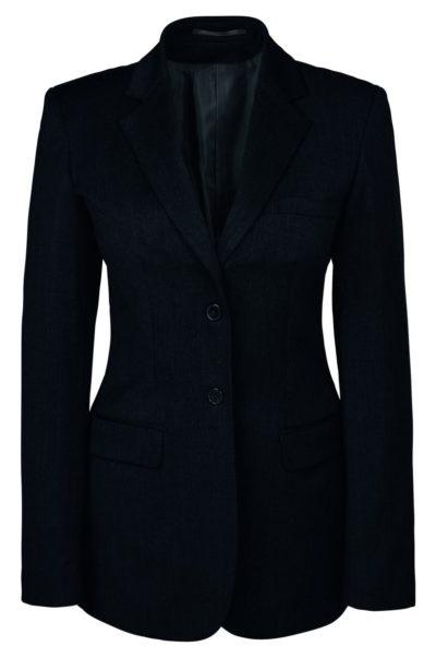 D blazer BASIC comfort fit van Greiff