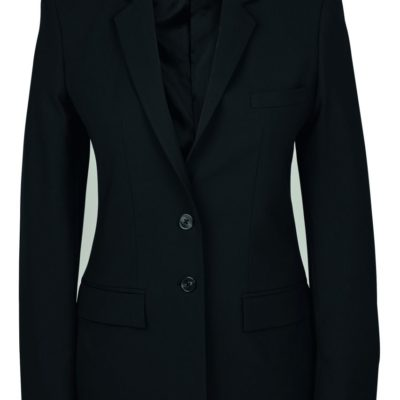 Dames blazer PREMIUM regular fit van Greiff