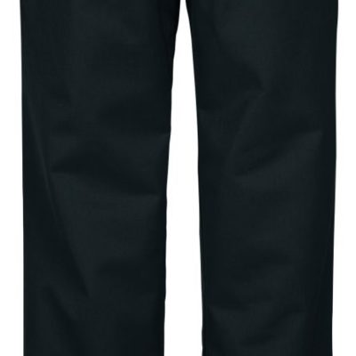 Heren broek regular fit van Greiff