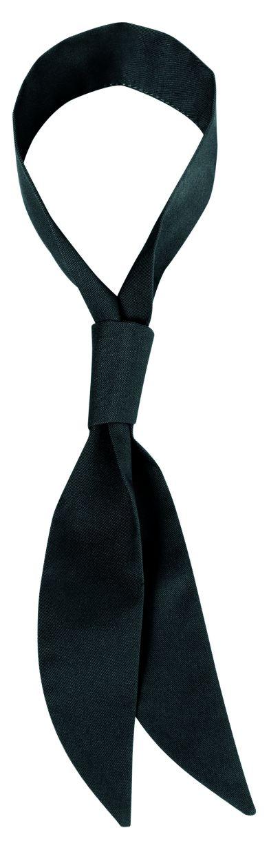Service-stropdassen pak van 3 van Greiff