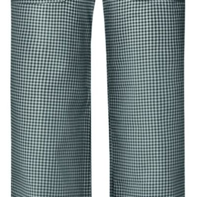 Dames pantalon regular fit van Greiff