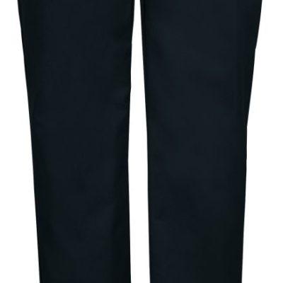 D pantalon 5 pocket regular fit van Greiff