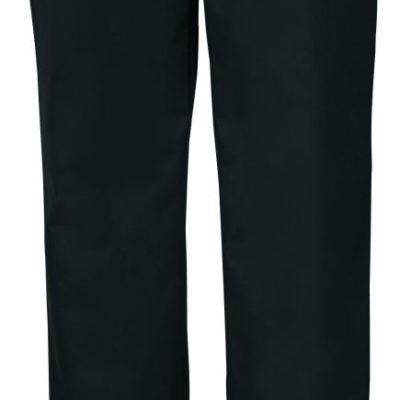 H pantalon 5 pocket regular fit van Greiff