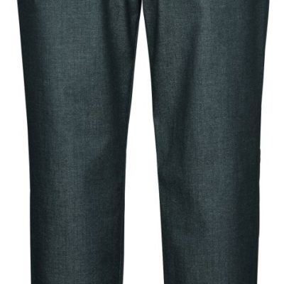 D baggy broek regular fit van Greiff