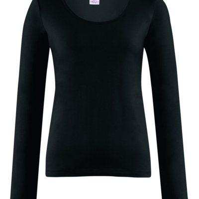 Dames shirt regular fit van Greiff