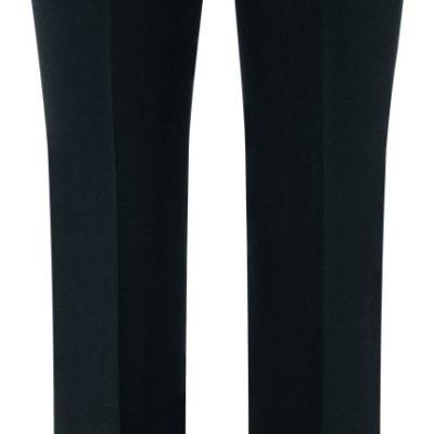 Dames pantalon regular fit van Greiff