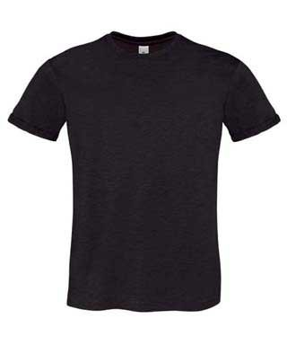 B&C Too Chic men Chic Black