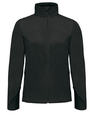 B&C Coolstar women Black