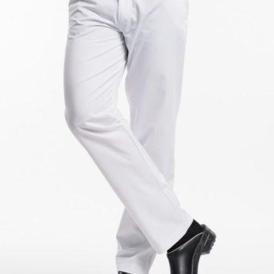 Chaud Devant Bianco - Koksbroeken