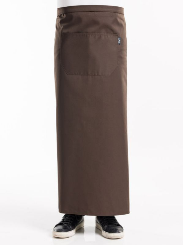 Chaud Devant 1-Pocket Brown - Sloven