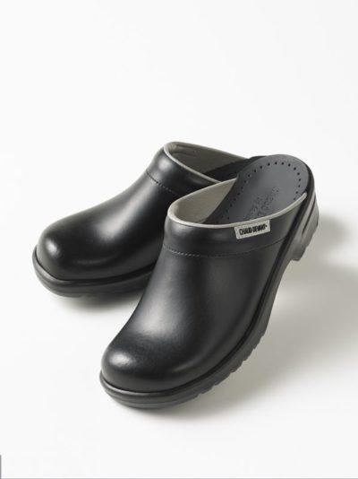 Chaud Devant Clog Professional - Werkschoenen