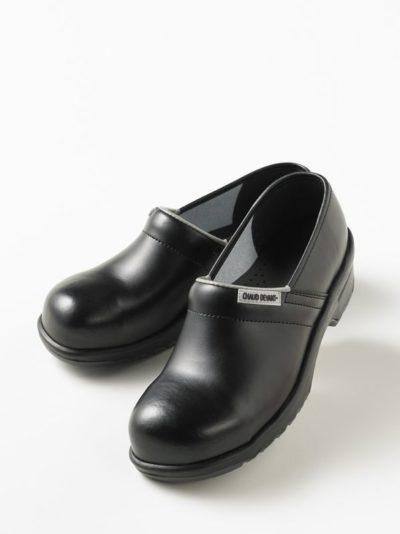 Chaud Devant Clog Professional Safety - Werkschoenen