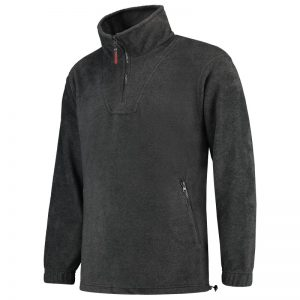 Tricorp Workwear Fleece Sweater