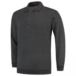 Tricorp Workwear Polosweater Boord