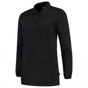 Tricorp Workwear Polosweater Dames