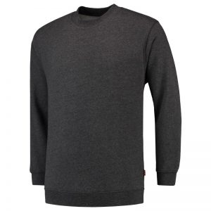 Tricorp Workwear Sweater 280 Gram