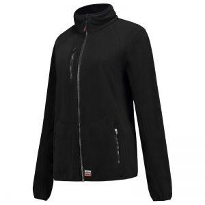 Tricorp Workwear Sweatvest Fleece Luxe Dames