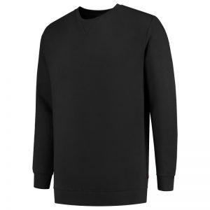 Tricorp Workwear Sweater 60°C Wasbaar