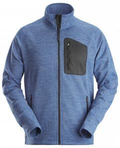 Snickers Workwear Fleece Vest